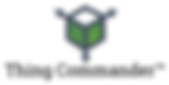 thingcommander_logo_v1.png