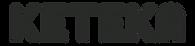 Keteka_Logo.png