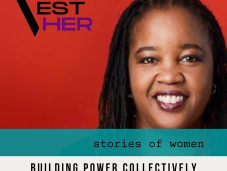 Bridging the Cultural Divide Among Women