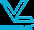 Light Blue Logo.png
