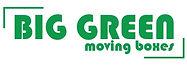 BGMB Logo.jpg