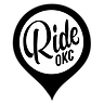 RideOKC_CleanLogo png.png
