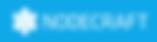 logo_blue_box-2.png