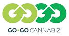 GO GO CANNABIZ - NEW LOGO.PNG