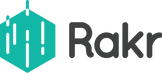Rakr_Logo.png