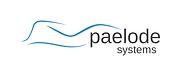 paelode-2.png