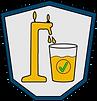 Draft Badge Small v1.1.png