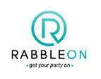 Rabble-On-Get-Your-Party-On.png
