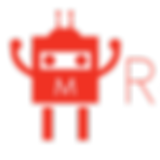 Relativity6-logo.png