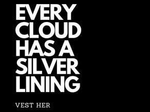 2020 Silver Linings