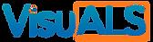 Copy of visuals logo.png