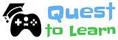 QTL-Logo-300dpi.png.jpeg