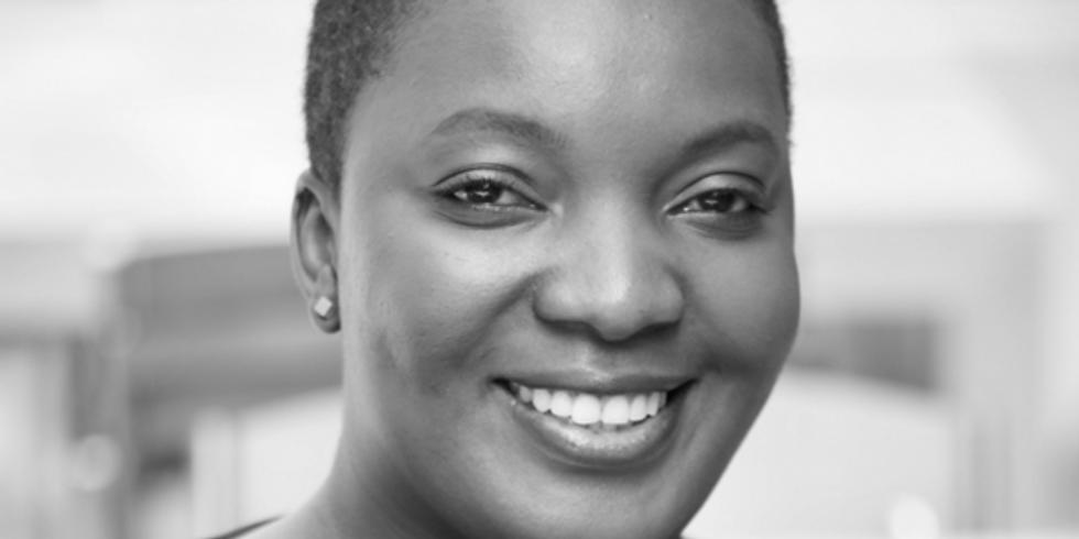 Women Investors Part II: Raising a Fund