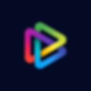StreamSum icon-dark.png