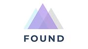180925_Found_Logo_FullColor_WhiteBG copy