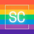 SC Logos.png