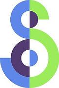 SW-Logo-Iso (1).jpg
