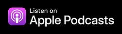 apple-badge.png