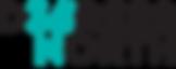36N_Logo_Clr.png