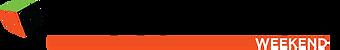 2ab.blacktech-weekend-logo-1-.png