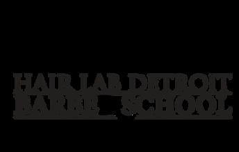 HLB stacked logo copy.png