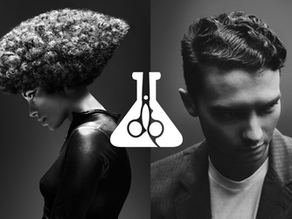 Is Barber School Right For You?