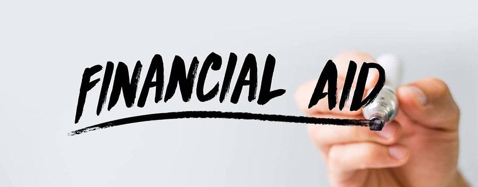 Financial-Aid-v2-320x815.jpg