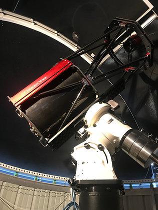 HTP-500mm f/3.0