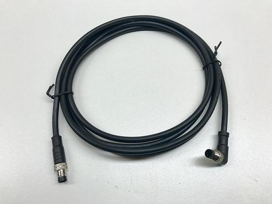 Extension 5 pins, 5 meters