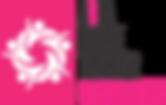 adea-dance-teacher-convention-logo_orig.