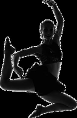 Dance Studio Invermere