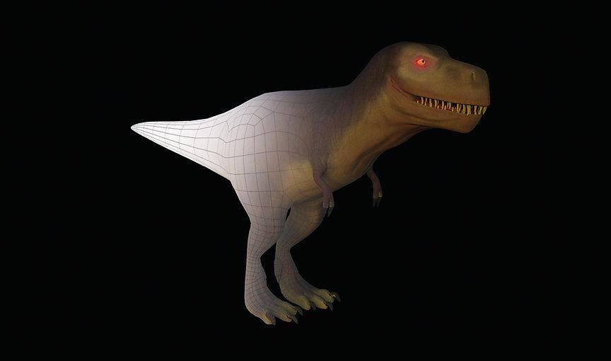 t_rex_back.jpg