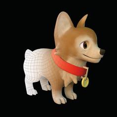 puppyback.jpg