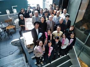 島村楽器さん主催の発表会!