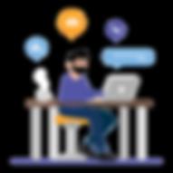 Service-Website-copy-3.png