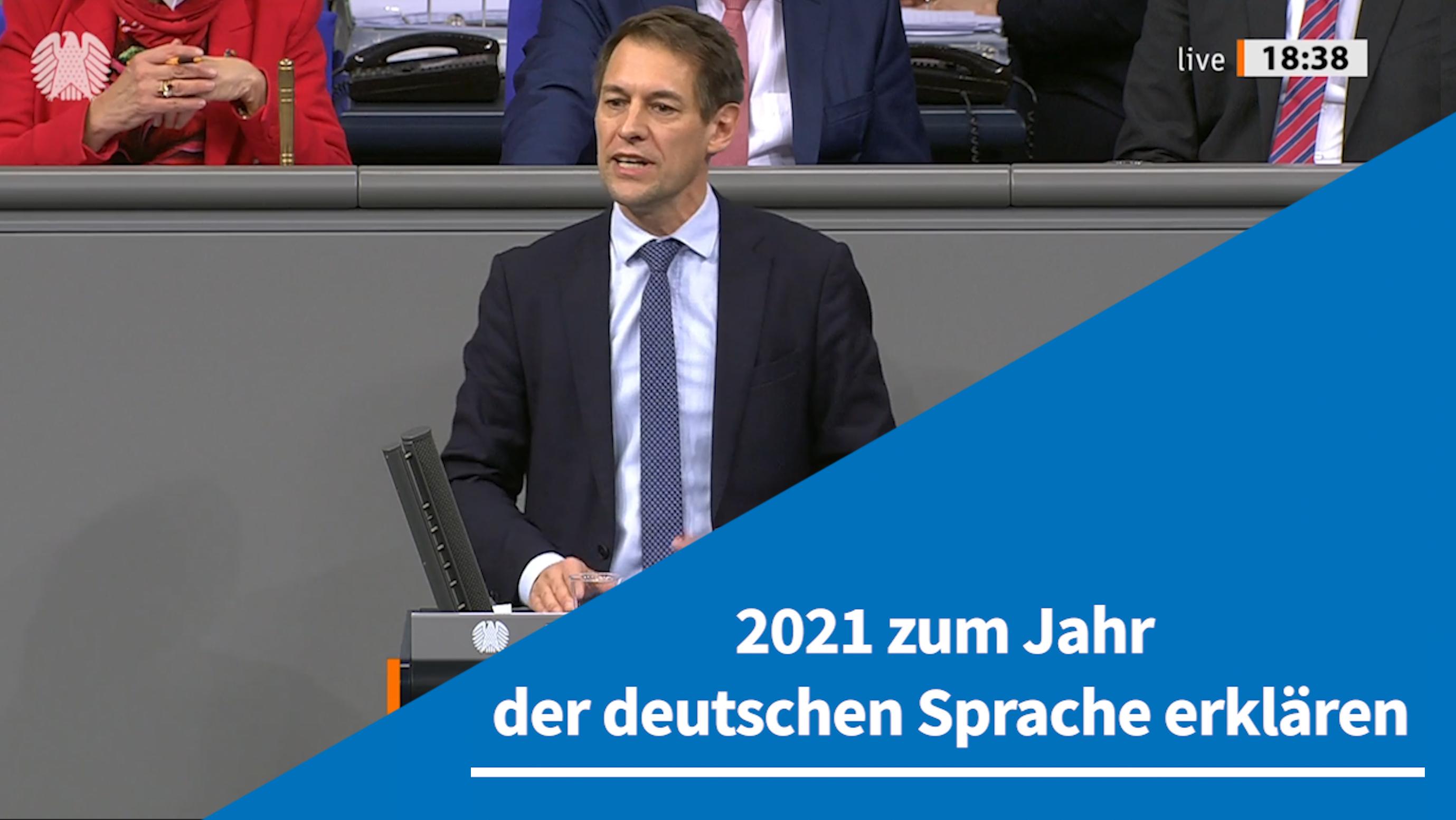Bildschirmfoto 2021-01-14 um 19.55.31