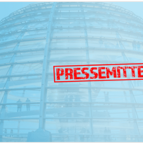 26.03.29021 Gauland/Frömming: Russischen Impfstoff Sputnik V zügig in Deutschland zulassen