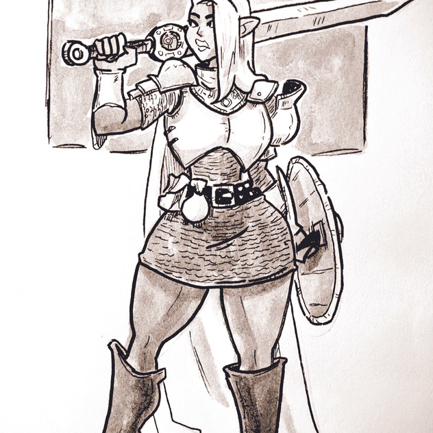 lady knight.jpg