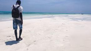 Le 5 spiagge più belle di Watamu