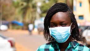 Coronavirus Kenya: cose da sapere