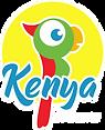 logo off.png