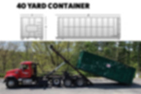 CONTAINER-40-2.jpg