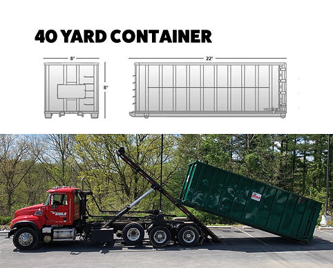1-CONTAINER-40.jpg