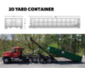 1-CONTAINER-20.jpg