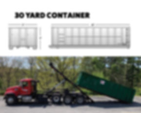 1-CONTAINER-30.jpg