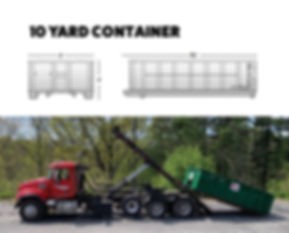 1-CONTAINER-10.jpg