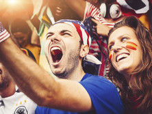 How To Host The Best World Cup Party In 2018