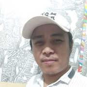 Ismed Sajo