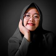 Fahmi DNR
