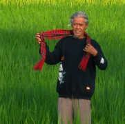Achmad Syahri